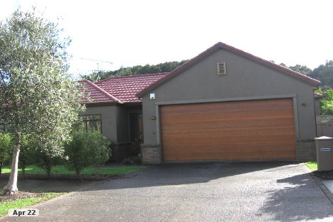 Photo of property in 2 Marquette Avenue Albany Auckland - North Shore