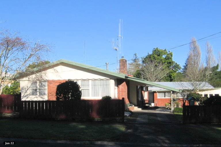 Property photo for 73 Casey Avenue, Fairfield, Hamilton, 3214