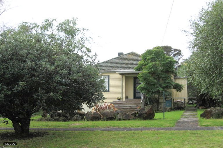 Property photo for 17 Renton Road, Mount Albert, Auckland, 1025