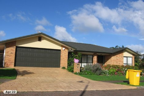 Photo of property in 1 Brigham Young Drive Albany Auckland - North Shore