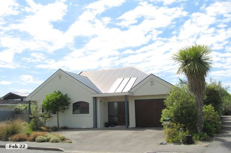Photo of property in 11A Coates Place Rangiora Waimakariri District