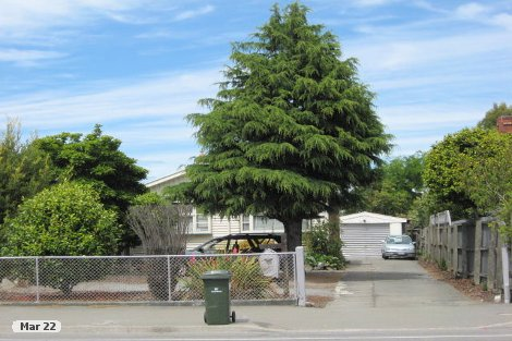 Photo of property in 426 Ferry Road Woolston Christchurch City