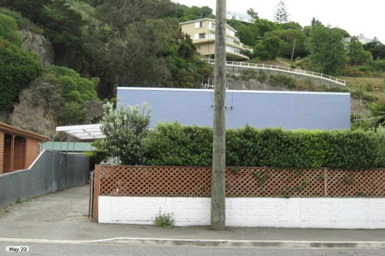 Property photo for 5 Richmond Hill Road, Richmond Hill, Christchurch, 8081