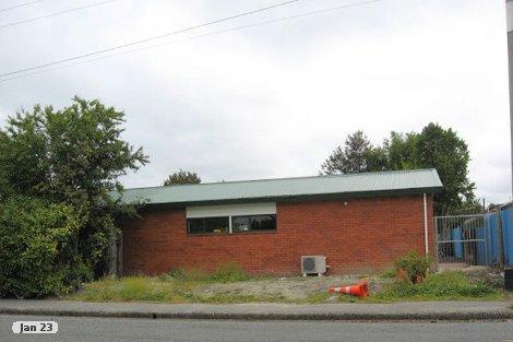 Photo of property in 6 Wales Street Rangiora Waimakariri District