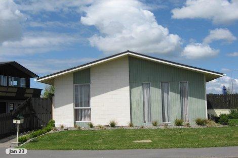 Photo of property in 9 Coates Place Rangiora Waimakariri District