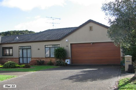 Photo of property in 18 Marquette Avenue Albany Auckland - North Shore