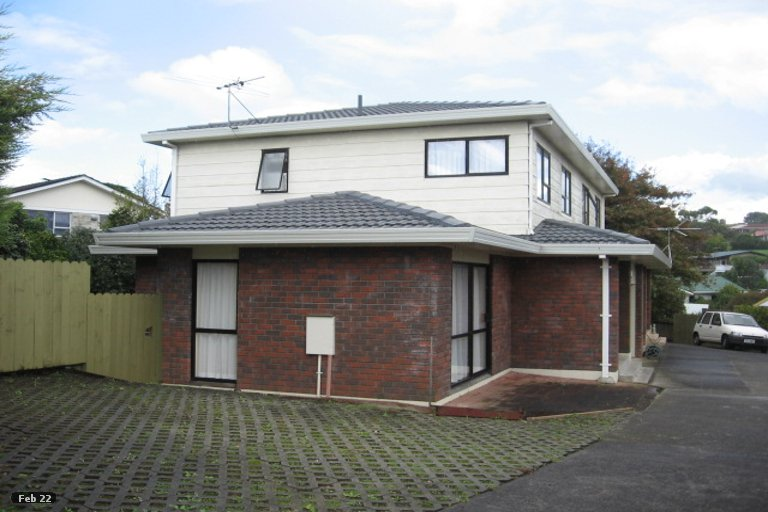 Property photo for 1/15 Benygloe Place, Highland Park, Auckland, 2010