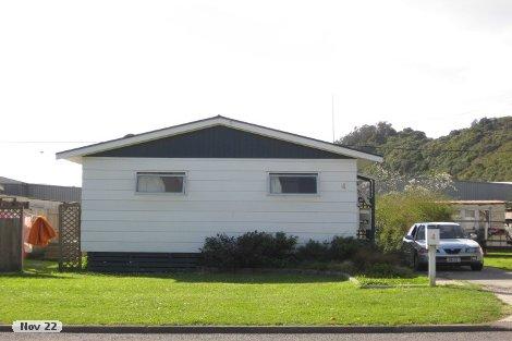 Photo of property in 4 Alexander Avenue Whakatane Whakatane District