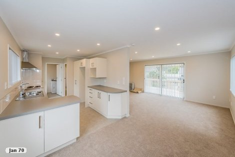 Photo of property in 5 Wharf Road Albany Auckland - North Shore