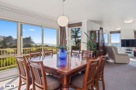 Photo of property in 3 Buxton Place Gore Bay Hurunui District