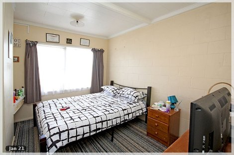 Photo of property in 3 Avenue Road Foxton Horowhenua District