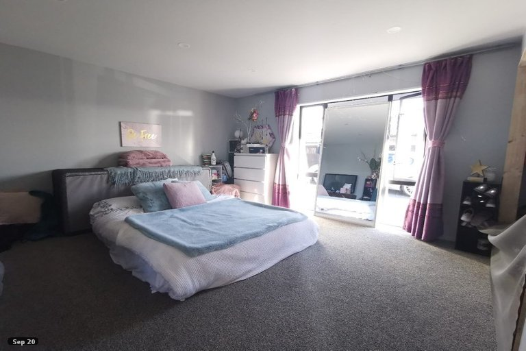 Property photo for 8 Warhorse Gate, Halswell, Christchurch, 8025
