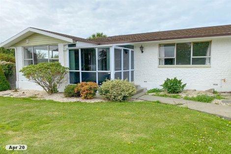 Photo of property in 14 Miro Street Glenwood Timaru District