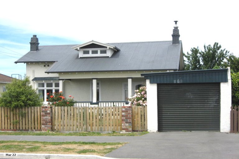 Property photo for 9 Manning Place, Woolston, Christchurch, 8023