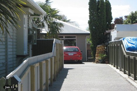 Photo of property in 14A Fulton Street Springlands Marlborough District