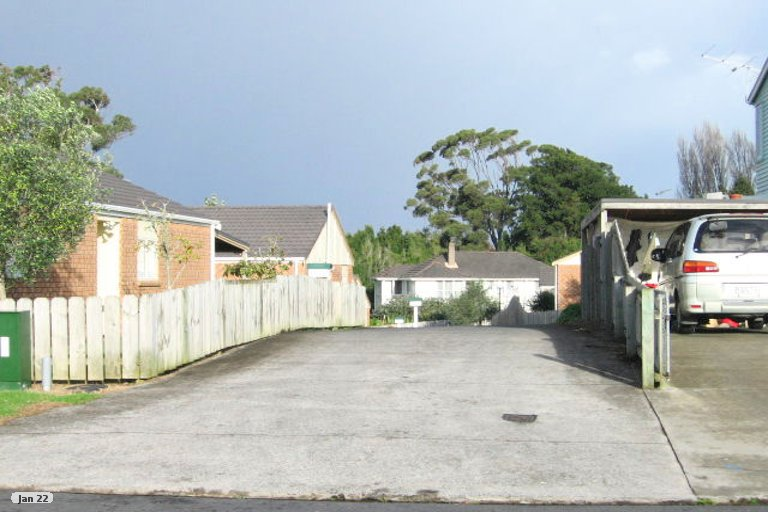 Property photo for 7B Middlemore Crescent, Papatoetoe, Auckland, 2025