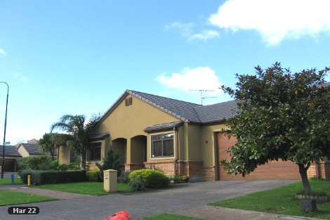 Photo of property in 23 Marquette Avenue Albany Auckland - North Shore