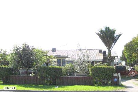 Photo of property in 2 Alexander Avenue Whakatane Whakatane District