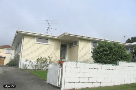 Photo of property in 401 Warspite Avenue Ascot Park Porirua City