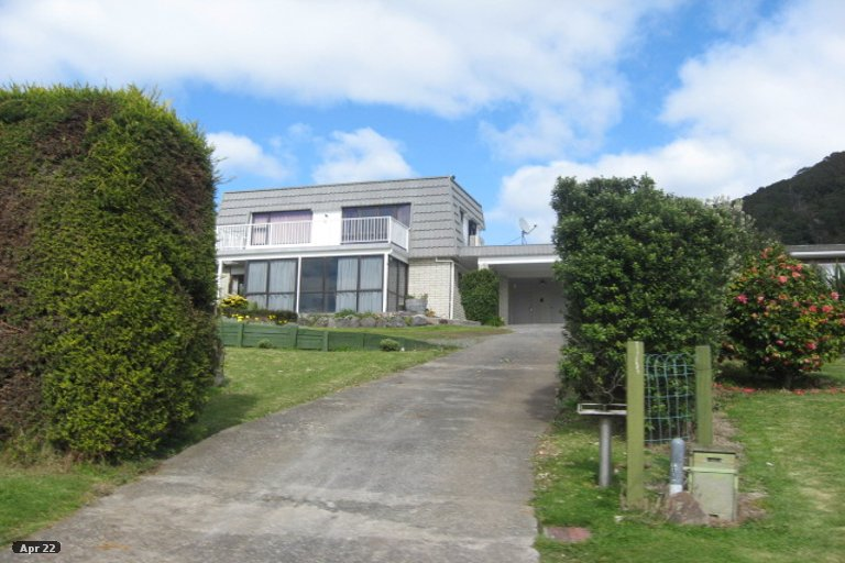 Property photo for 5 Onewairere Place, Matata, 3194