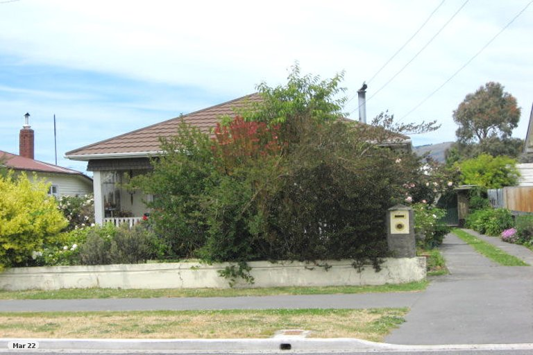 Property photo for 7 Manning Place, Woolston, Christchurch, 8023