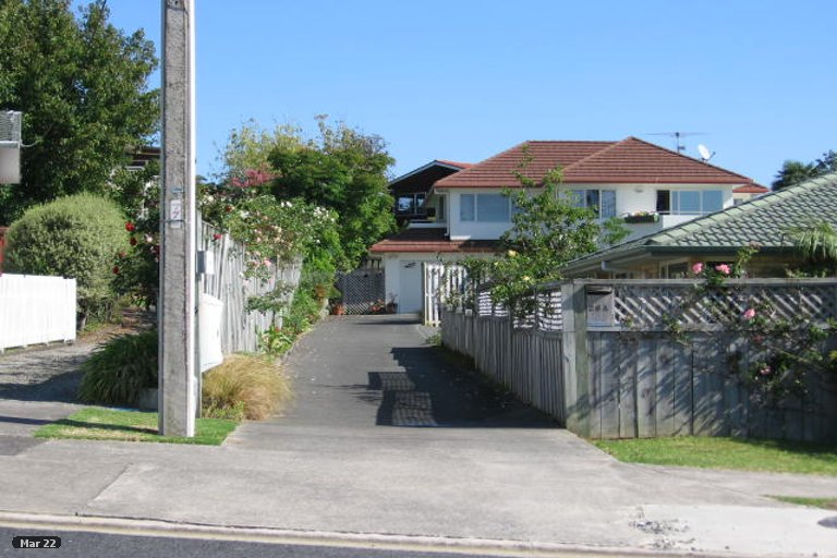 Property photo for 26B Law Street, Torbay, Auckland, 0630