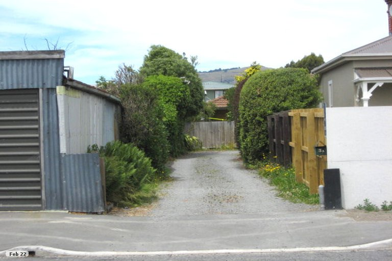 Property photo for 1/3 Manning Place, Woolston, Christchurch, 8023