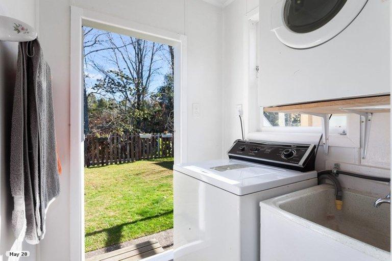 Photo of property in 34 Hinemotu Avenue, Kawerau, 3127