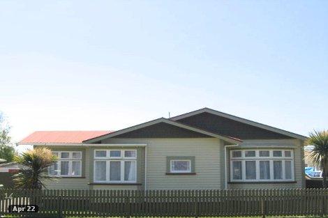 Photo of property in 14 Fulton Street Springlands Marlborough District