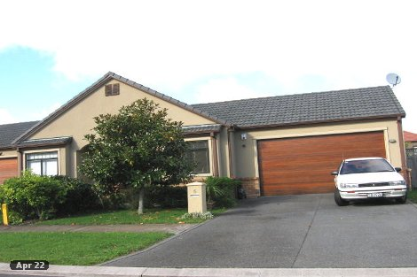 Photo of property in 5 Marquette Avenue Albany Auckland - North Shore