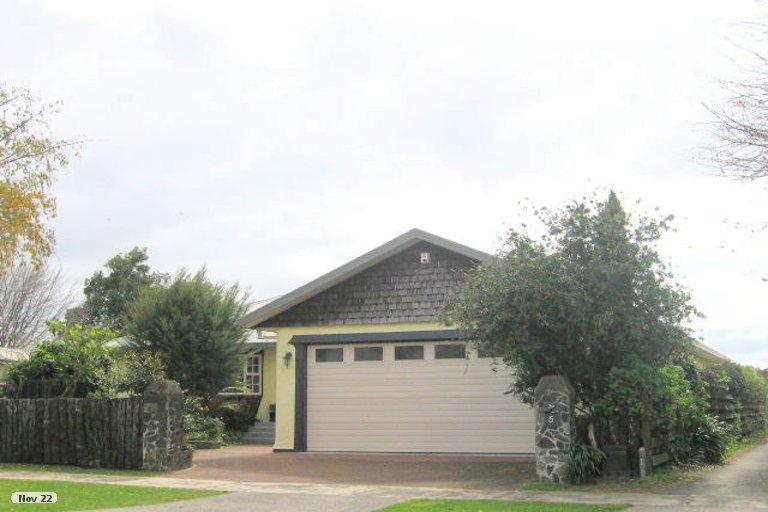 Property photo for 5 Emmett Street, Greerton, Tauranga, 3112
