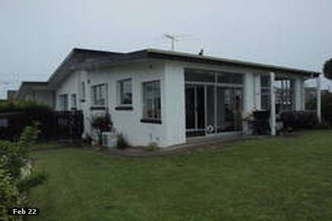 Photo of property in 130 Findlay Road Ascot Invercargill City