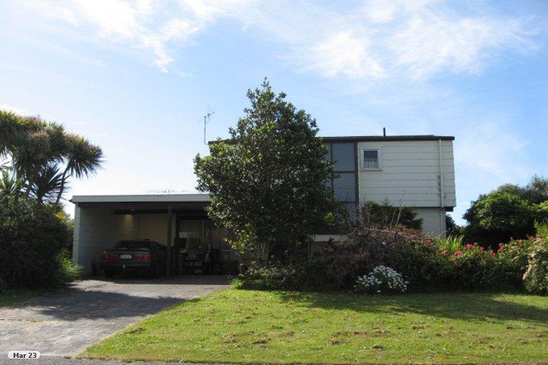 Property photo for 30 Cook Street, Carters Beach, Westport, 7825