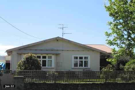Photo of property in 12 Fulton Street Springlands Marlborough District