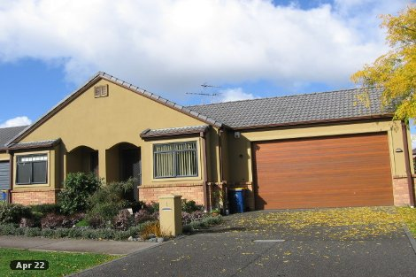Photo of property in 1 Marquette Avenue Albany Auckland - North Shore