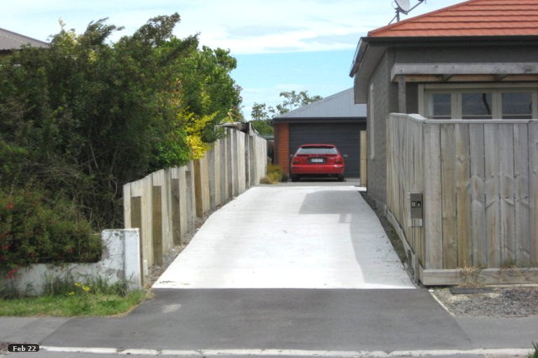 Property photo for 2A Wildberry Street, Woolston, Christchurch, 8023