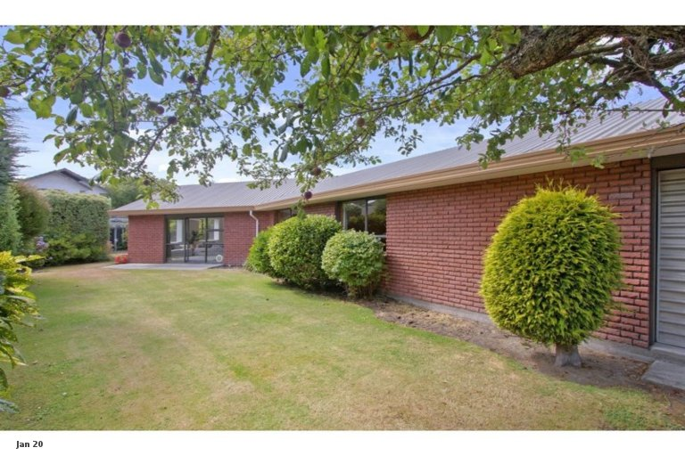 Property photo for 14 Noble Place, Halswell, Christchurch, 8025