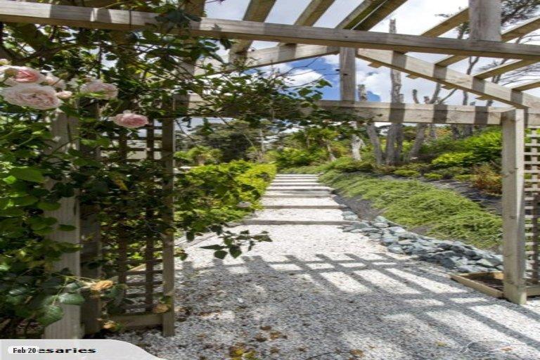 Property photo for 29 Pinchgut Road, Kaukapakapa, 0873