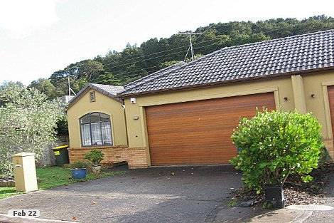 Photo of property in 8 Pepperdine Place Albany Auckland - North Shore