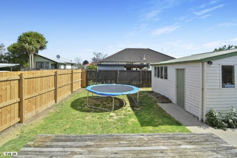 Property photo for 9 Hockin Place, Fairfield, Hamilton, 3214