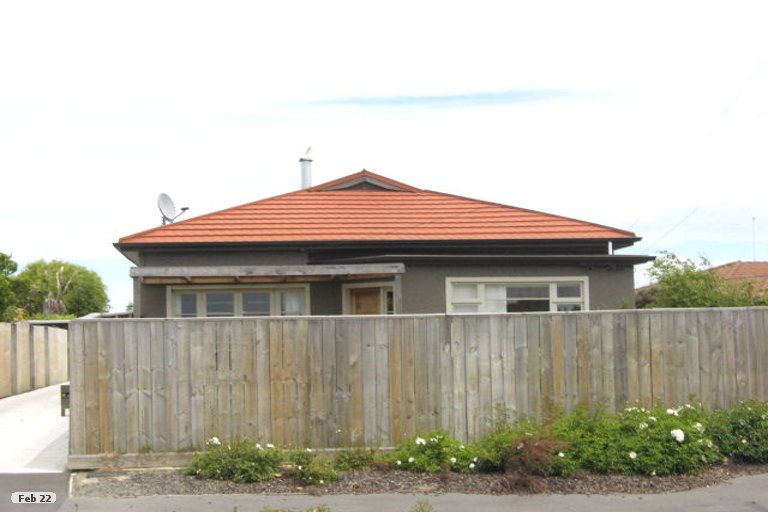 Property photo for 2 Wildberry Street, Woolston, Christchurch, 8023