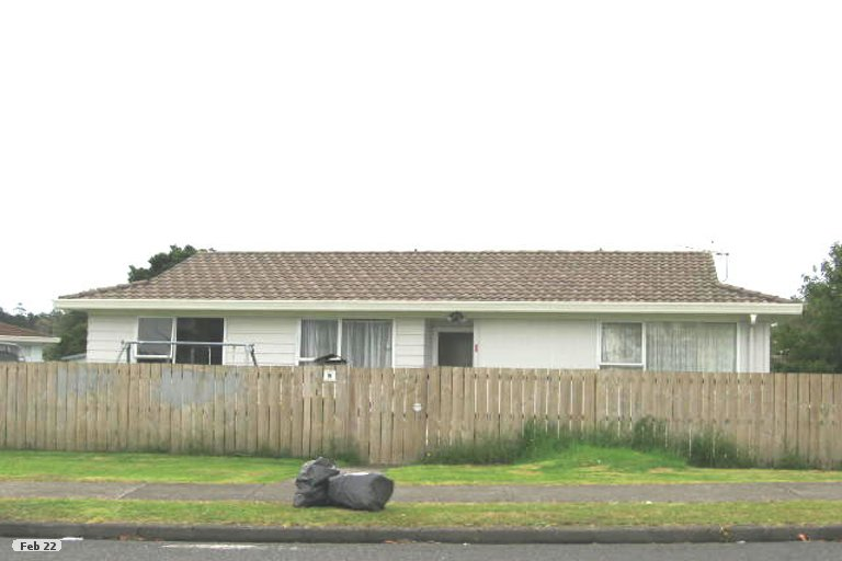 Property photo for 2/84 Luanda Drive, Ranui, Auckland, 0612