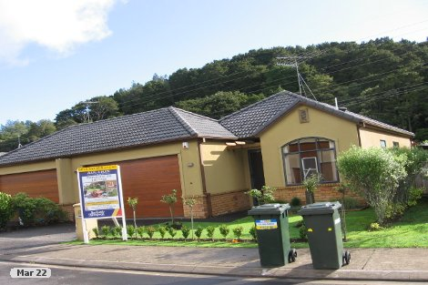 Photo of property in 10 Pepperdine Place Albany Auckland - North Shore