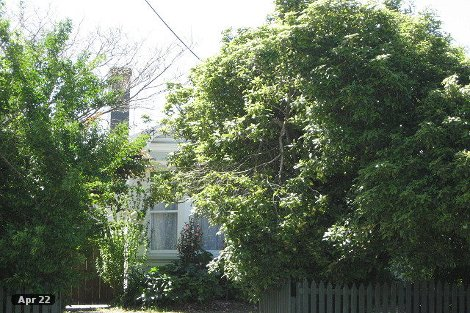 Photo of property in 8 Fulton Street Springlands Marlborough District