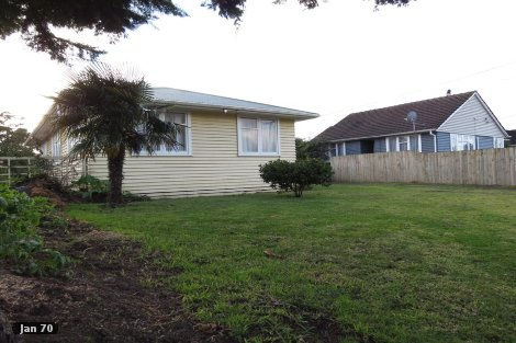 Photo of property in 13 Atkinson Street Kawerau Kawerau District