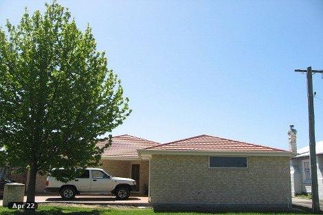 Photo of property in 6A-B Fulton Street Springlands Marlborough District