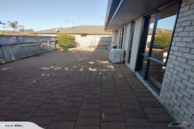 Property photo for 6 Hampstead Court, Pyes Pa, Tauranga, 3112