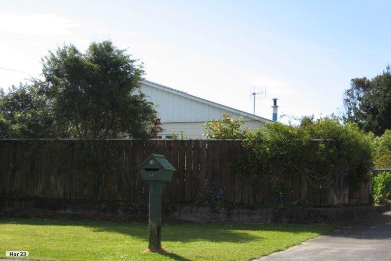Property photo for 40 Cook Street, Carters Beach, Westport, 7825