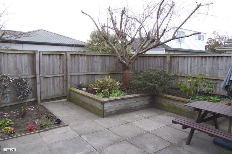 Property photo for 2/17 Jocelyn Street, Casebrook, Christchurch, 8051