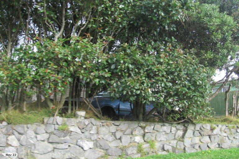 Photo of property in 411 Warspite Avenue, Ascot Park, Porirua, 5024